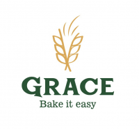Grace Bakeries logo