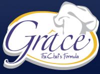Grace Farm logo