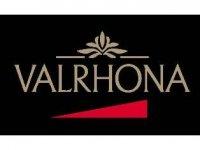 Valrhona logo